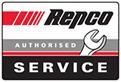 Repco Autotec Trained Technicians