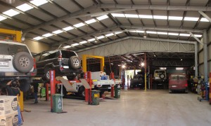 tyres, tyre sales, tyre repair, tyre brands, Car, 4x4 and Truck Tyres, Vehicles, Moranbah discount tyres, wheel alignments, auto electrics and mechanical services, tyres in stock, Vehicles, Moranbah discount tyres, wheel alignments, auto electrics and mechanical services