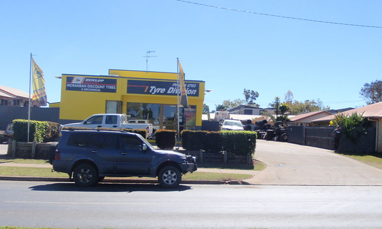Vehicles, Moranbah discount tyres, tyres, tyre sales, tyre repair, tyre brands, Car, 4x4 and Truck Tyres, Vehicles, Moranbah discount tyres, wheel alignments, auto electrics and mechanical services, tyres in stock, wheel alignments, auto electrics and mechanical services, fleet servicing