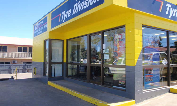 Vehicles, tyres, tyre sales, tyre repair, tyre brands, Car, 4x4 and Truck Tyres, Vehicles, Moranbah discount tyres, wheel alignments, auto electrics and mechanical services, tyres in stock, Moranbah discount tyres, wheel alignments, auto electrics and mechanical services