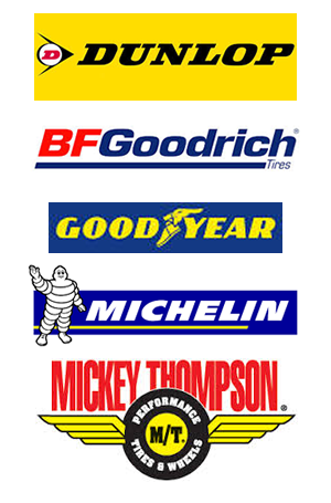 tyres, tyre sales, tyre repair, tyre brands, Car, 4x4 and Truck Tyres, Vehicles, Moranbah discount tyres, wheel alignments, auto electrics and mechanical services, tyres in stock,