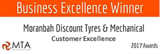 Vehicles, Moranbah discount tyres, wheel alignments, auto electrics and mechanical services