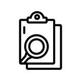 scan-white