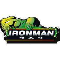 ironman4x4_square