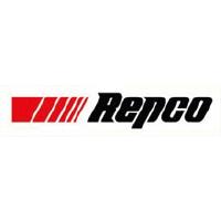 repco_square
