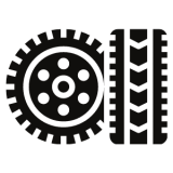 tyres_homepage