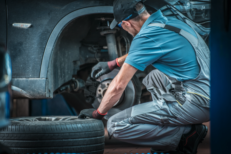 Red flags you need to know before visiting a mechanic